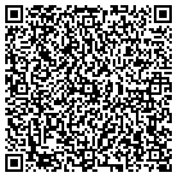 QR-код с контактной информацией организации Крамаренко, ЧП