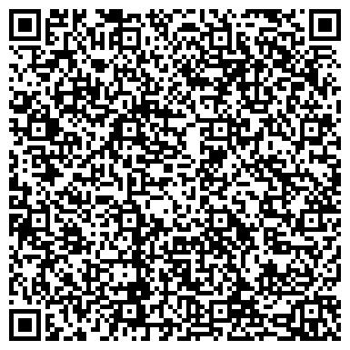 QR-код с контактной информацией организации Благовещенский Арматурный Завод Украина ТД, ООО