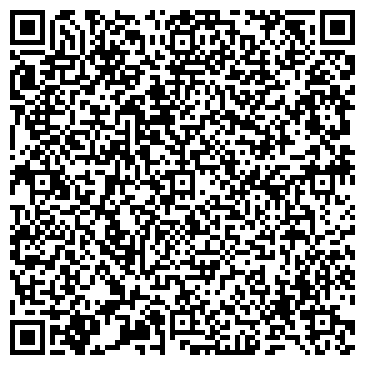 QR-код с контактной информацией организации Фирма Мариокс, ООО
