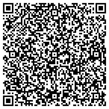QR-код с контактной информацией организации Украгромонтажкомплект, ООО