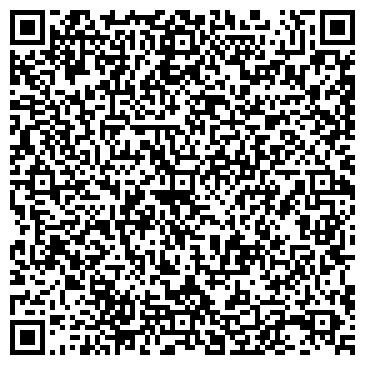 QR-код с контактной информацией организации Донецксантехника, ООО