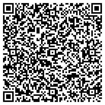 QR-код с контактной информацией организации Петрилка, СПД