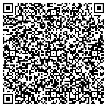 QR-код с контактной информацией организации Армкомплект, ООО