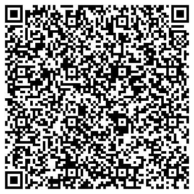QR-код с контактной информацией организации Костыря, ЧП