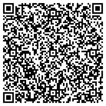 QR-код с контактной информацией организации Шпай, ЧП