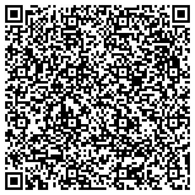 QR-код с контактной информацией организации Газ-нафта центр, ООО