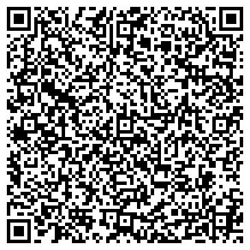 QR-код с контактной информацией организации УПК-Арматура, ООО