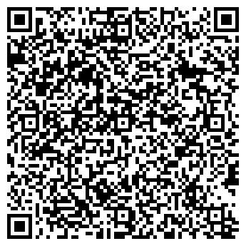QR-код с контактной информацией организации Чигирь, ЧП