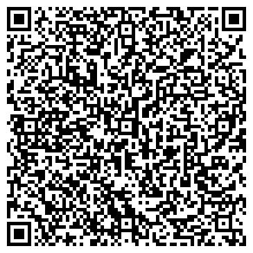 QR-код с контактной информацией организации Одессантехмонтаж, ЧП