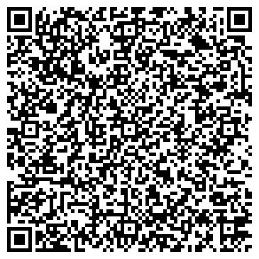 QR-код с контактной информацией организации Расхода.net, Компания