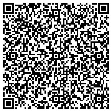 QR-код с контактной информацией организации Арбас, ЧНПП