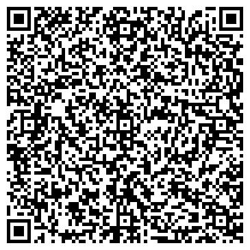 QR-код с контактной информацией организации SERGIO FALCONI