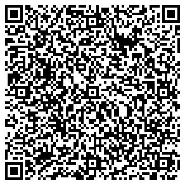QR-код с контактной информацией организации Захари, СПД