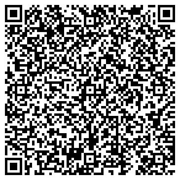 QR-код с контактной информацией организации Полубояров Александр Александрович, ФЛП