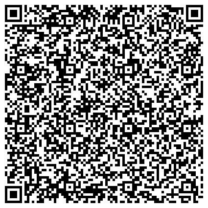 QR-код с контактной информацией организации Общество с ограниченной ответственностью ООО «Акварос» — конвекторы внутрипольные и напольные, радиаторы, запорная арматура