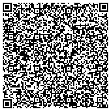 QR-код с контактной информацией организации Частное предприятие HydroGroup — сантехника оптом полипропилен запорная арматура киевсантехбуд трубы сантехпласт