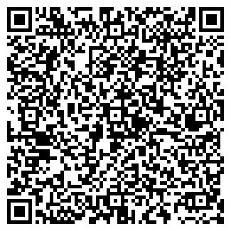 QR-код с контактной информацией организации Агропромсталь