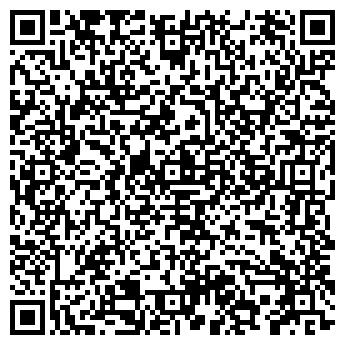 QR-код с контактной информацией организации Частное предприятие «Мир Тепла»