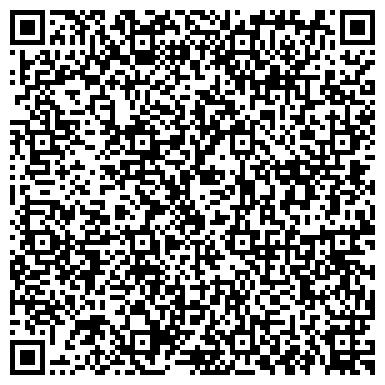QR-код с контактной информацией организации Частное предприятие Экономные печи для отопленя дровами