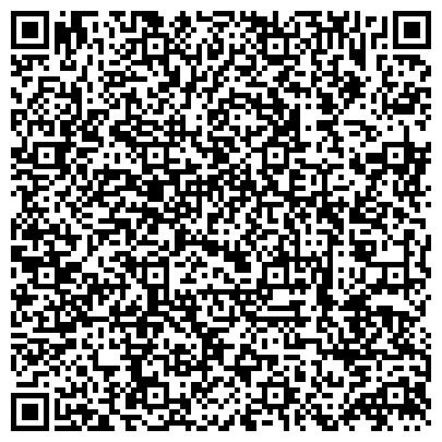 """QR-код с контактной информацией организации ЧП """"Очаг"""" Твердотопливное отопительное оборудование"""