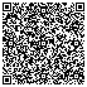 """QR-код с контактной информацией организации Общество с ограниченной ответственностью """"ИГНИС"""""""