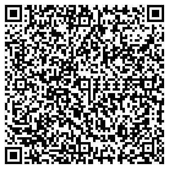 QR-код с контактной информацией организации Букат Комплект ПП
