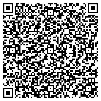 QR-код с контактной информацией организации КЛИМАТ-КОМФОРТ