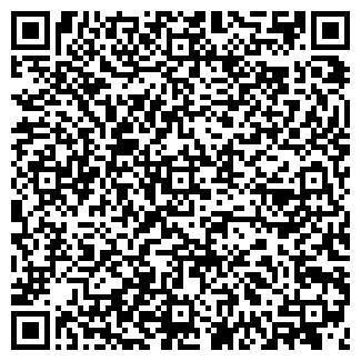 QR-код с контактной информацией организации ЗЫКОВ ЧП