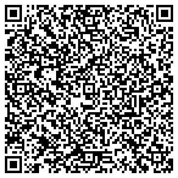 """QR-код с контактной информацией организации Общество с ограниченной ответственностью """"СЭТС"""" Сербские Экологические Тепловые Системы"""