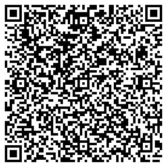 QR-код с контактной информацией организации SOFA-SOFA