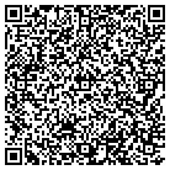 QR-код с контактной информацией организации Сантехдом, ЧП