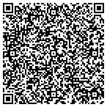 QR-код с контактной информацией организации Спира Примо (SPYRA PRIMO), ООО