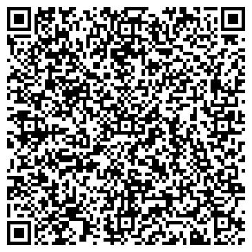 QR-код с контактной информацией организации Магазин Свит Саун, ЧП