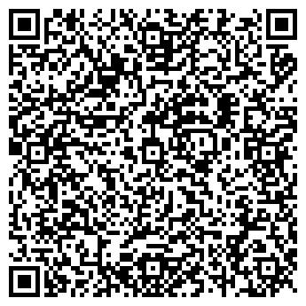 QR-код с контактной информацией организации ZOLA