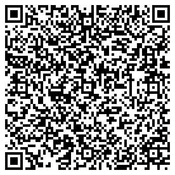 QR-код с контактной информацией организации КлимКом, Интернет-магазин