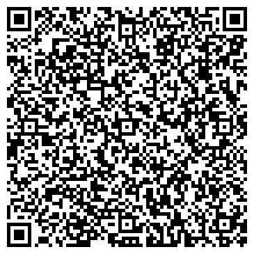 """QR-код с контактной информацией организации ООО """"Корпорация """"БРИКСЕЛЛ"""""""