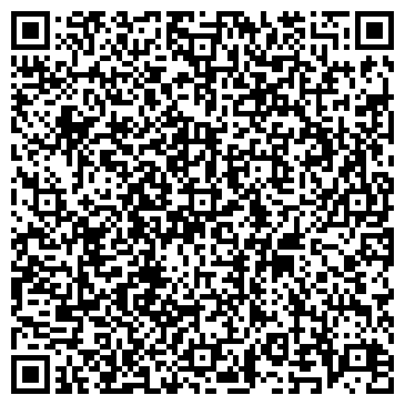 QR-код с контактной информацией организации ОДЕЖДА БОЛЬШИХ РАЗМЕРОВ