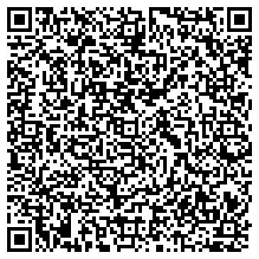 QR-код с контактной информацией организации Белый С.А., ФОП
