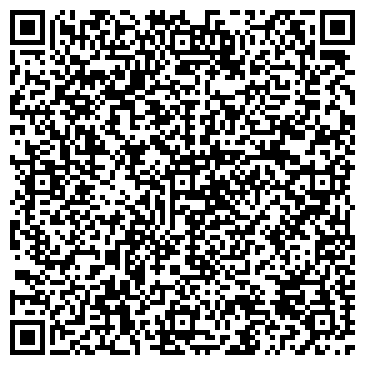 QR-код с контактной информацией организации Cергиенко,СПД