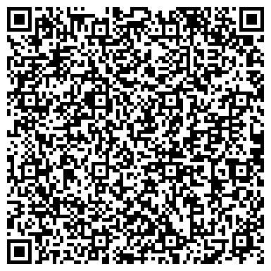 QR-код с контактной информацией организации Керам.Царинна, Творческая мастерская
