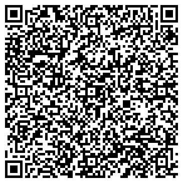 QR-код с контактной информацией организации Песчаник, ЧП (VS Level)