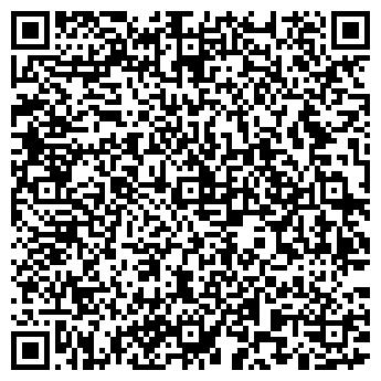 QR-код с контактной информацией организации Сиренко, СПД