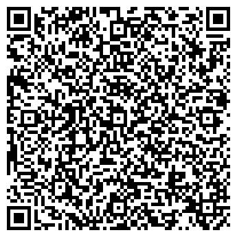 QR-код с контактной информацией организации Зодчий универсал, ЧП