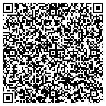 QR-код с контактной информацией организации Фоллет, ЧП