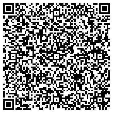 QR-код с контактной информацией организации Мир камня, СПД (Мельниченко)