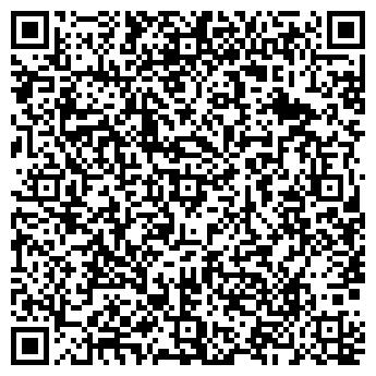 QR-код с контактной информацией организации Житник, ЧП