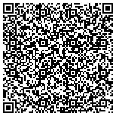 QR-код с контактной информацией организации Иващенко, ЧП