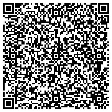 QR-код с контактной информацией организации Мастер Сейл, СПД (Master Sale)