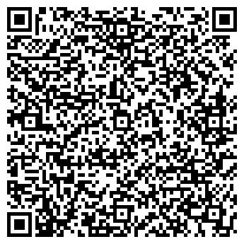 QR-код с контактной информацией организации Термо-Град, ООО