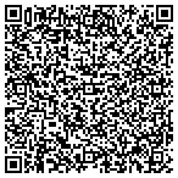 QR-код с контактной информацией организации Мinplita (Миниральная вата), ЧП